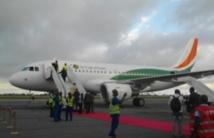 Sud-ouest ivoirien : Air Côte d'Ivoire annonce un vol quotidien sur San Pedro à partir de jeudi