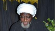 Nigeria : le silence de l'armée face au sort incertain de centaines de chiites à Zaria