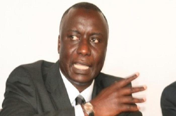 Milliards de Wade : Idy répond et dézingue le Président Macky Sall.