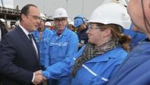 Chômage: François Hollande attendu sur le plan d'urgence pour l'emploi