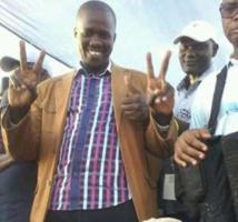 Réduction du mandat présidentiel : Massaly prend à contre-pied les libéraux.