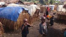 Massacre de Miriki: la Monusco et l'armée congolaise n'ont rien fait