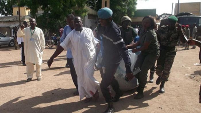 CAMEROUN : Quatre fidèles tués dans un nouvel attentat-suicide contre une mosquée