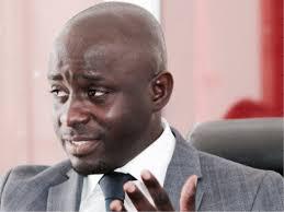 Projet de révision constitutionnelle-Thierno Bocoum déplore l'absence de dialogue