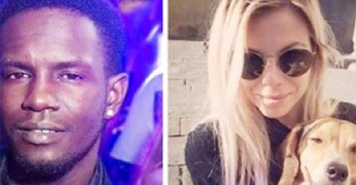 Meurtre d'Ashley Olsen à Florence (Italie): Cheikh Tidiane Diaw suspendu aux résultats de l'autopsie