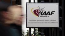 Extorsion de fonds à l'Iaaf : Habib Cissé mouillé jusqu'au cou