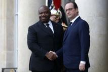 Tensions entre le Gabon et la France