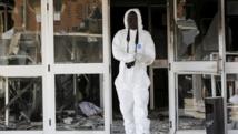 Attaque au Burkina Faso: le point sur l'enquête