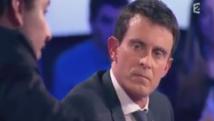La réponse de Manuel Valls sur Ali Bongo agite le Gabon
