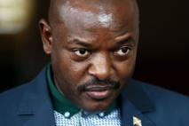 L'ONU appelle Bujumbura au dialogue