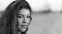 Ouaga : Leïla Alaoui, 30e victime