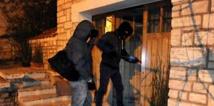 Insécurité à Hann Mariste: les malfaiteurs sèment la terreur