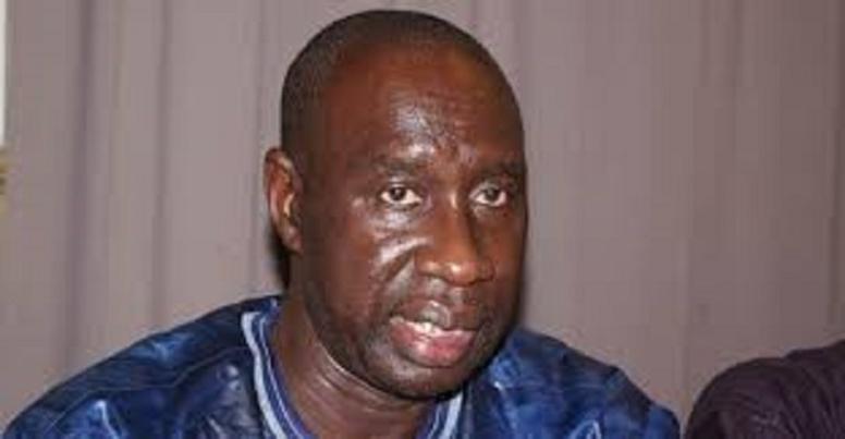 Escroquerie au visa: l'ex-ministre Bamba Ndiaye et son frère fixés le 2 février