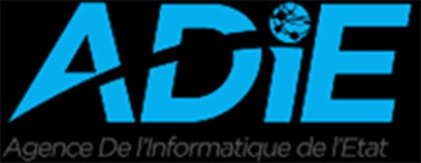 L'Agence de l'informatique de l'Etat lance ses premiers sites harmonisés