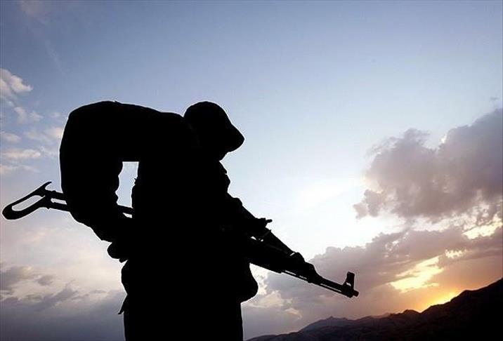 Mali: trois gendarmes tués par des djihadistes