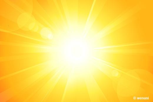 Climat: 2015 l'année la plus chaude jamais enregistrée ?