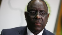 Assemblée nationale: les députés divisés sur la révision de la Constitution