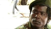 LRA: Dominic Ongwen face à ses juges