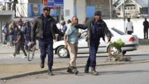 RDC: l'opposition se dit empêchée par la police de mener ses activités