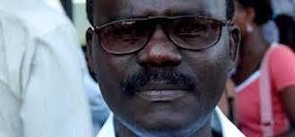 Gestion décriée de l'IPRES: Sidiya Ndiaye de la FGTS crache sur les 10 % et exige un audit