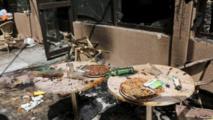"""Burkina: les Canadiens tués dans l'attaque jihadiste """"bienfaiteurs"""" d'un village"""