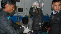 Népal: trois manifestants madhésis tués par la police dans le sud