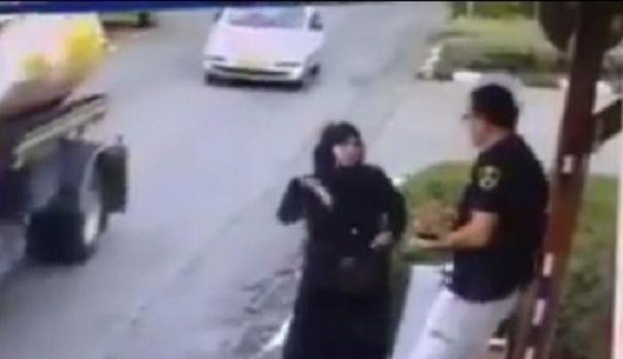 Cisjordanie: une Palestinienne de 13 ans tente de poignarder un garde qui la tue