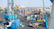 Hausse des tarifs de manutention au môle 8: opérateurs miniers et députés bandent les muscles