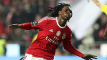 Man Utd prêt à toutes les folies pour la dernière merveille du football portugais