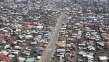 RDC: des conditions de détention alarmantes à la prison de Goma