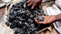 RDC: une nouvelle affaire de fraude minière au Sud-Kivu
