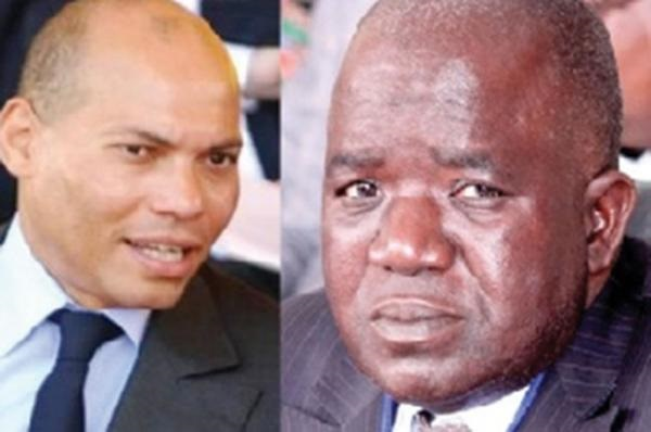 Appel au dialogue du Président Sall: les conditions du PDS
