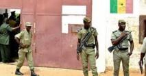 MAC de Diourbel: les détenus mettent fin à la diète