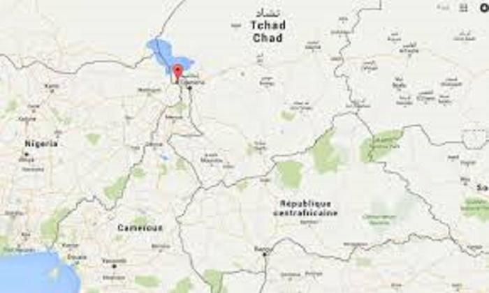 Cameroun: Au moins 29 morts et 30 blessés dans des attentats-suicide contre un marché au Nord