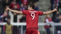 Une offre de 98 millions du Real pour Lewandowski ?
