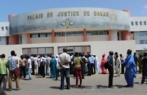 Abus de confiance, faux et usage de faux : que risque l'ex-commandant du Port de Dakar ?