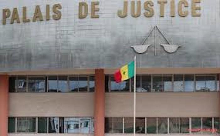 L'étau se desserre autour des jeunes libéraux: Après Toussaint Manga, Victor Diouf et ses amis du MEEL libres