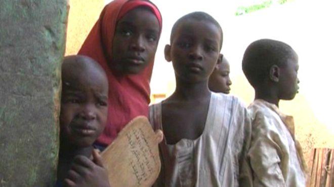 Rwanda : un présumé djihadiste abattu