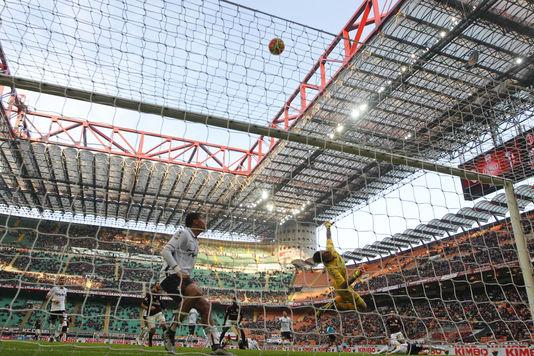 Football : des présidents de clubs italiens et un dirigeant du PSG, soupçonnés de fraude fiscale