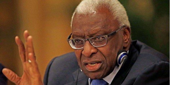 Sénégal – IAAF : comprendre le Diackgate en trois questions