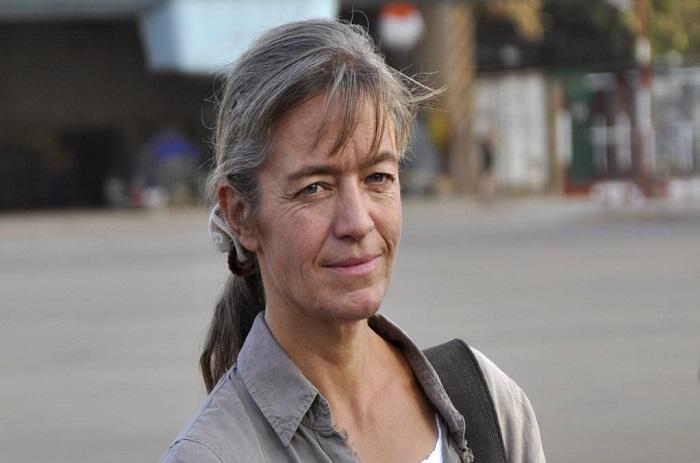 Mali : Aqmi diffuse une vidéo de l'otage suisse enlevée