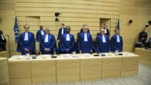 La CPI: ses dossiers, son pouvoir, ses limites