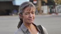 Aqmi diffuse une vidéo de l'otage suisse enlevée au Mali