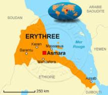 L'Erythrée décrète la polygamie : Marier au moins deux femmes ou aller en prison
