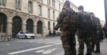 Paris : six lycées menacés d'attentat, des alertes similaires au Royaume-Uni