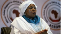 L'UA se penche sur le Burundi