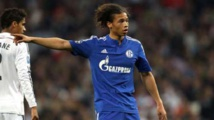 Barça - Real Madrid - Man City : la sensation Leroy Sané a tranché