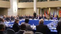 Libye: l'UA pour un gouvernement d'union