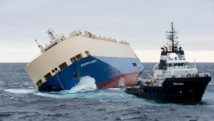 France: opération de la dernière chance pour le cargo Modern Express