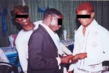 Lutte contre l'homosexualité au Sénégal-un projet de loi pour criminaliser les relations contre nature en gestation